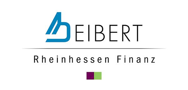 finanzberatung online